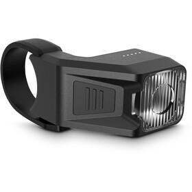 Cube ACID Pro 30 Etuvalo, black